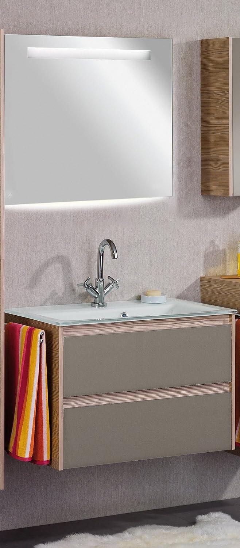 Waschbecken set kaufen cool full size of badezimmer for Badezimmer jasmin