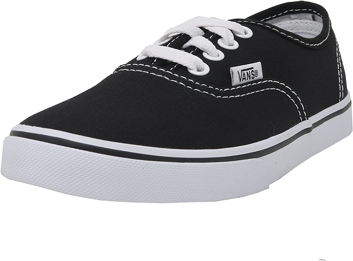 vans for youth boys