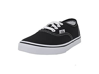c432cac4e0b0cd Vans Authentic Lo Pro Kids Youth Boys Girls Sneaker Shoes (10.5 Kids