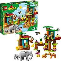 LEGO® DUPLO® Town Oyun Seti (10906)