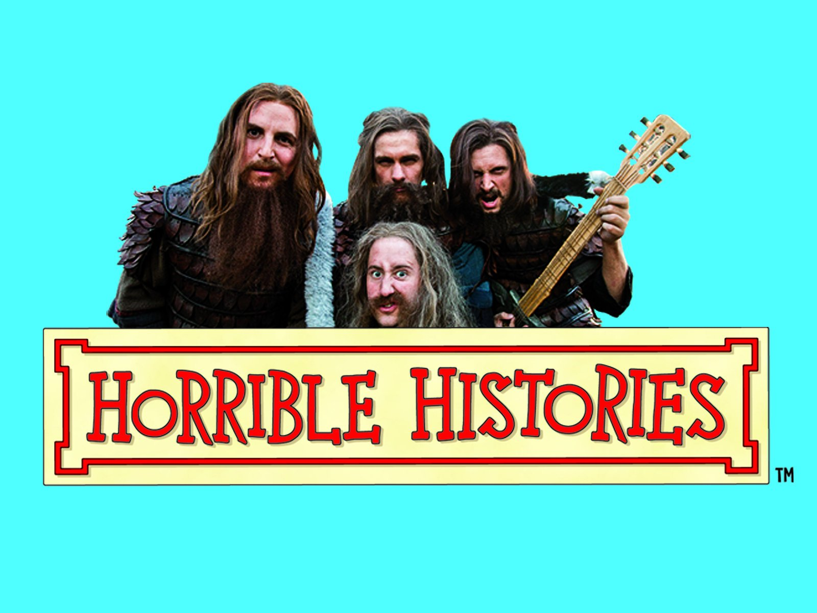 Horrible histories cleopatra dating services