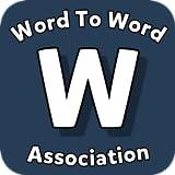Word Association Game