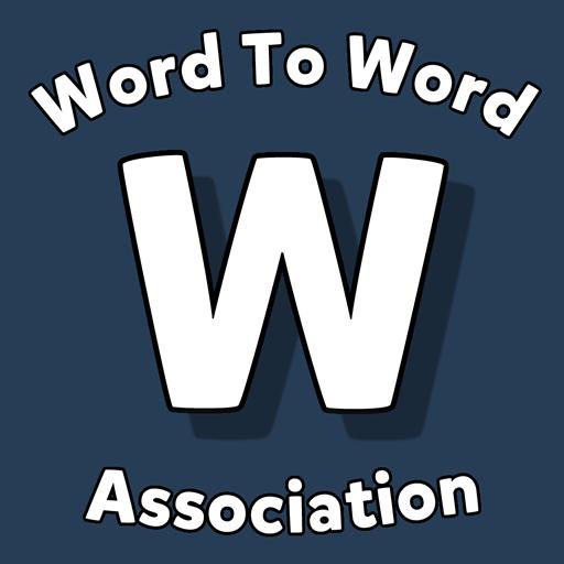 Word Association Game ()