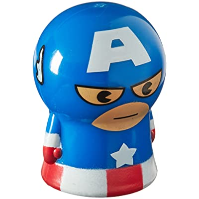 The Avengers Finger Puppets, Party Favor: Toys & Games