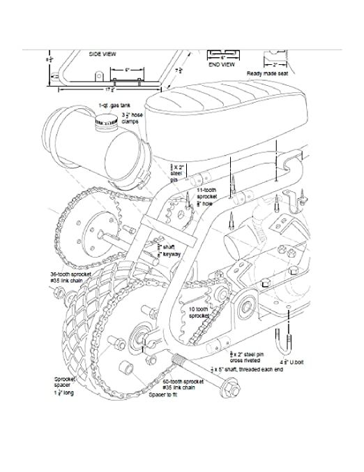 Vw Beetle Fuse Box Diagram Besides Razor Pocket Rocket Wiring