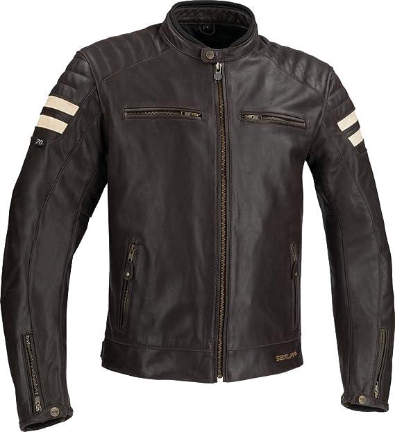 Segura Men S Nc Motorcycle Jacket Bekleidung