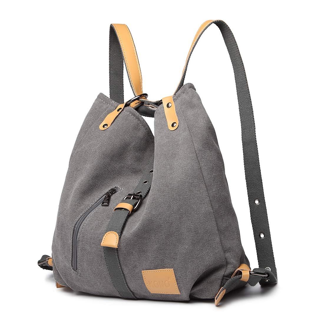 742ea83fbeea Shoulder Bag Backpack