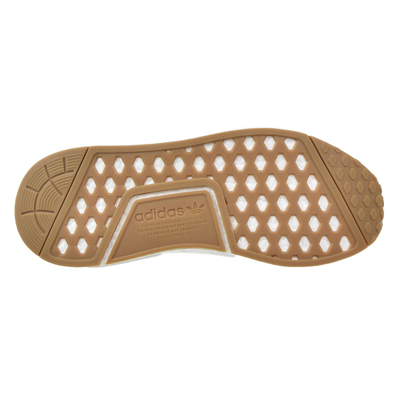 Adidas NMD_r1 NMD_r1 NMD_r1 PK, Scarpe da Fitness Uomo   Eleganti    Maschio/Ragazze Scarpa  ea26a4