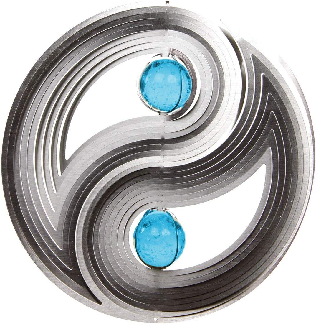 Wind Spinner Battery Motor Accessory For i-spin Laser Cut Windmill Spinner