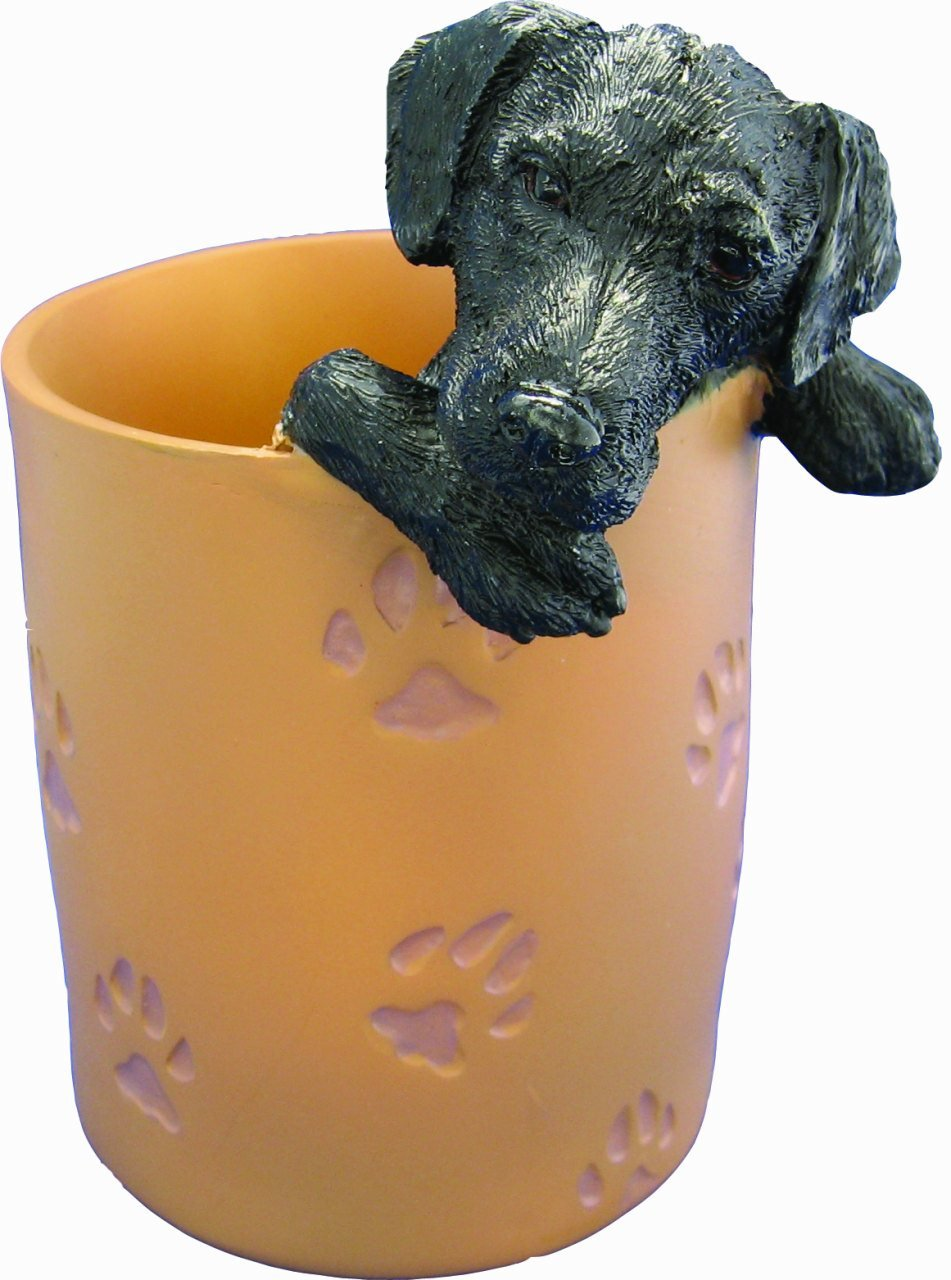 E&S Pets 46515-21 Pencil Cup Holders