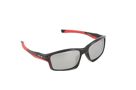 147ece96c02a6 Oakley Gafas para hombre  Amazon.es  Ropa y accesorios