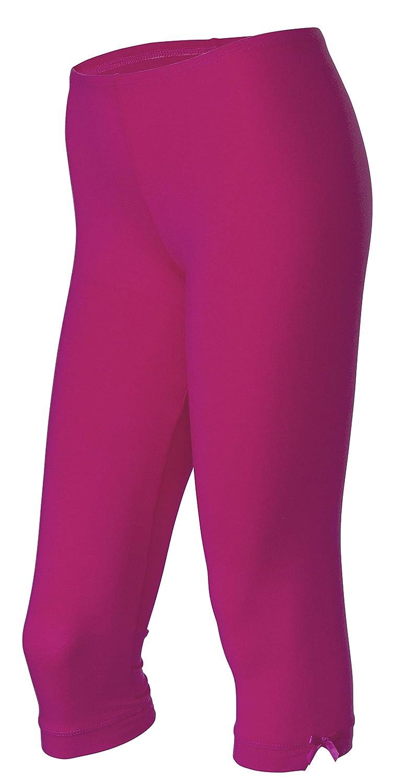 Perfect Gym Outfit L2TB Monkeybar Buddies Girls Leggings Capri Length