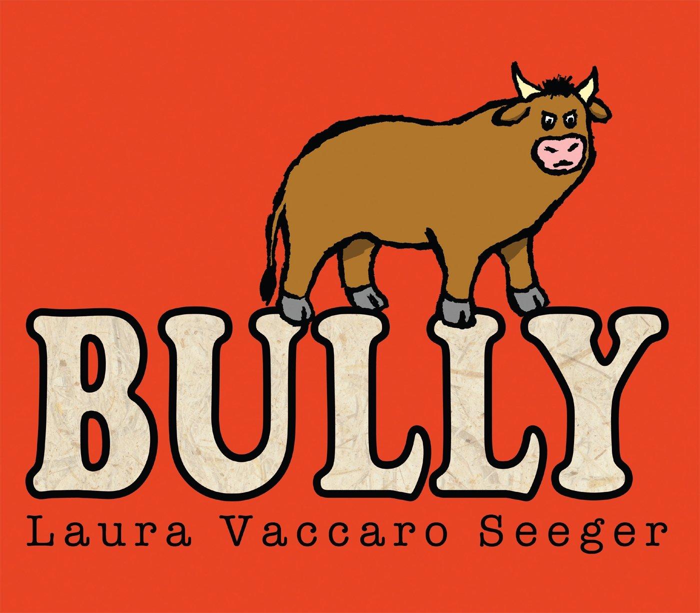 Read Online Bully PDF