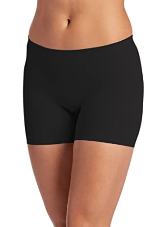 714EdA%2B6tcL._UY445_ jockey women's underwear skimmies short length slipshort at amazon,Womens Underwear Amazon