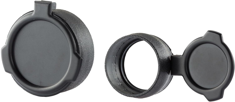 Lunette De Tir 6-24X50 SFIR RTI