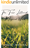 The Four Lettered Magical Word