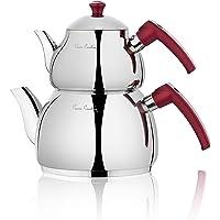 Pierre Cardin 71087509 Zena Çaydanlık