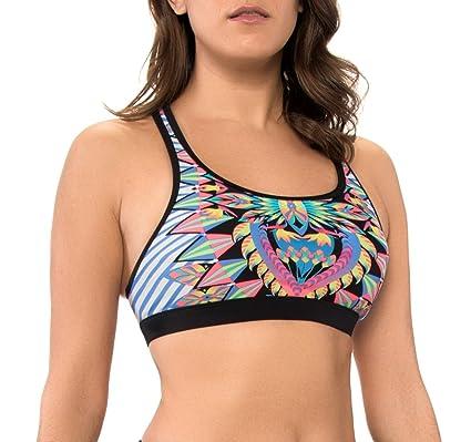 Body Glove de Mujer Look At Me Ecualizador Sujetador Deportivo ...