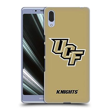 Amazon.com: Official University of Central Florida UCF Plain ...