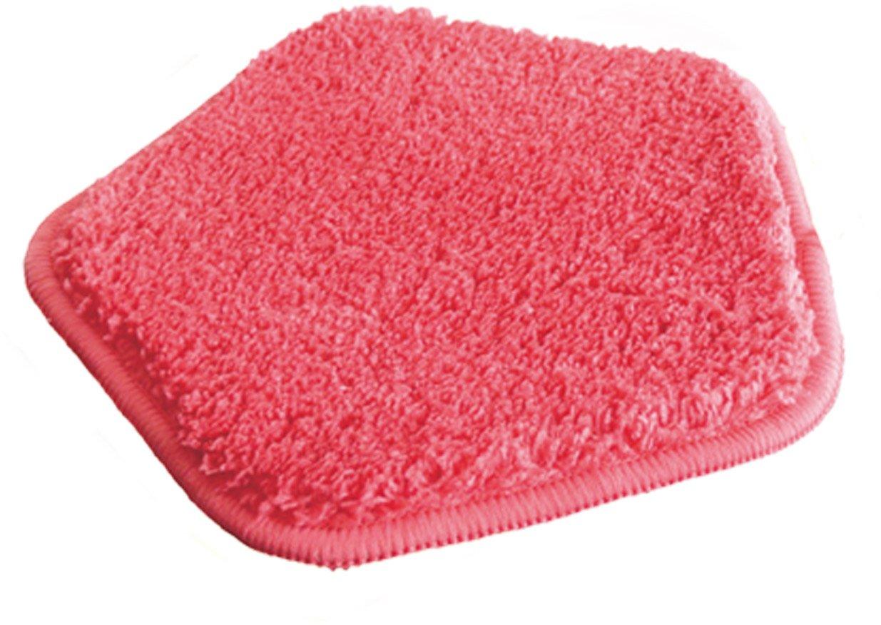 Wimex Putztuch Antibakteriell Flip-Mex Kit 2 St/ück Mikrofasern mit Nano-Silberbeschichtung f/ür bessere Hygiene Keine Bakterien und Keine Ger/üche Supersaugf/ähig alle Oberfl/ächen