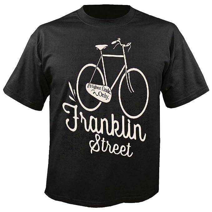 T-Shirt Camiseta Remera YO Amo Futbol Futbol Fútbol Fútbol Fútbol Fútbol Americano Equipo de la Bundesliga de Fútbol del Colegio Equipo de Béisbol Equipo ...