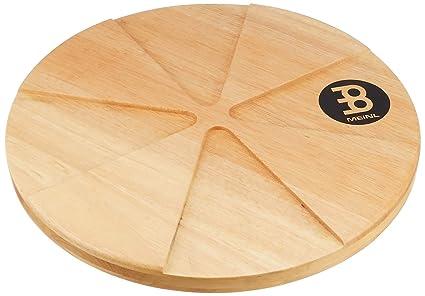 Amazon.com: Meinl Percussion CSP – Conga de madera placa de ...
