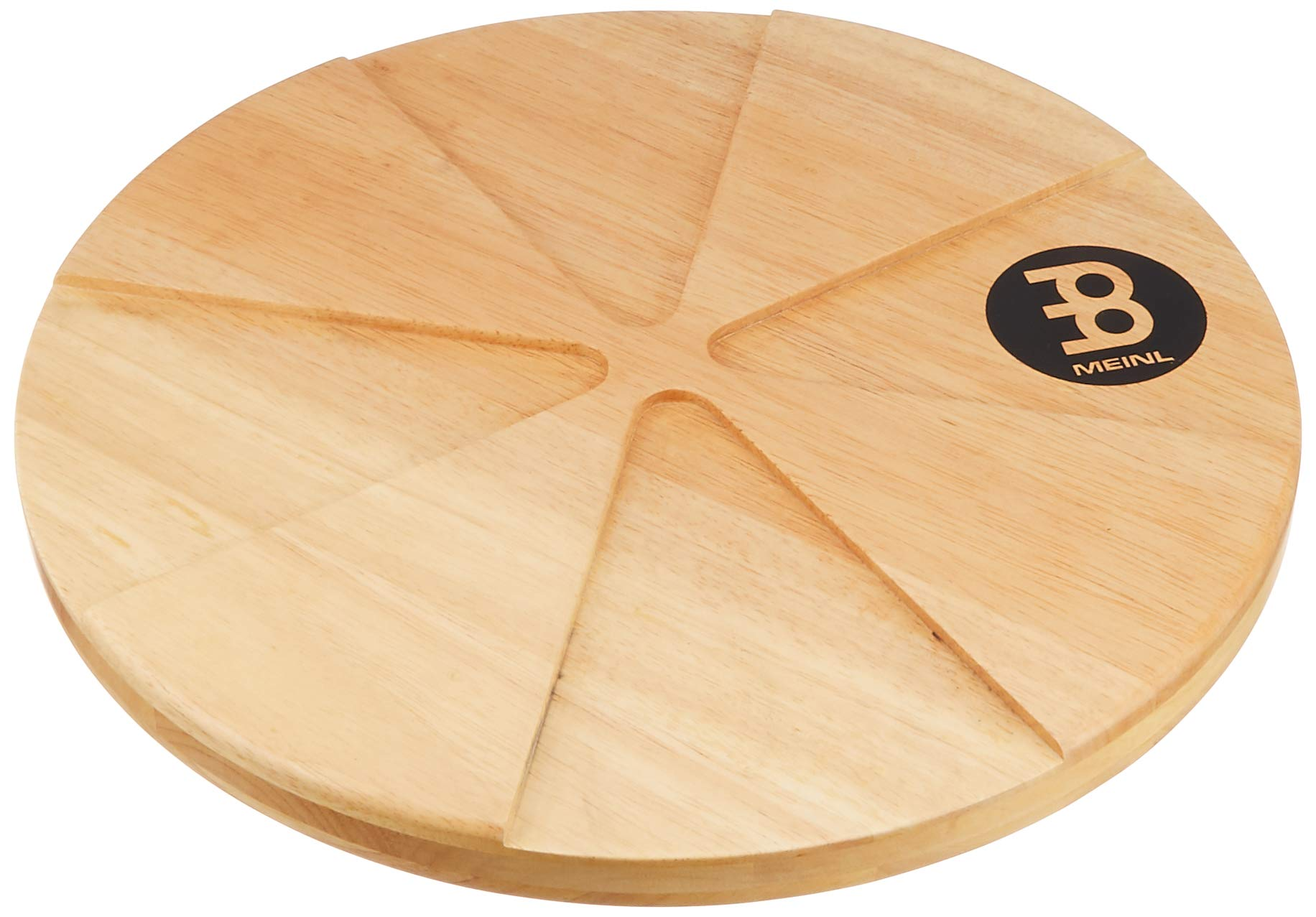 Meinl Percussion CSP Wood Conga Sound Plate