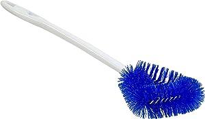 Quickie Toilet Bowl Brush