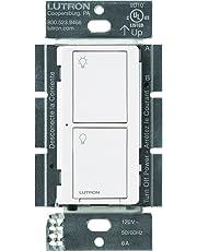 Wall Switches Amazon Com