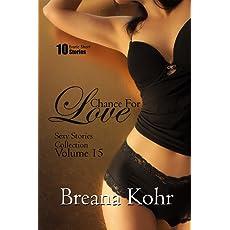 Breana Kohr