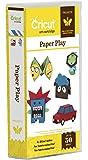 Cricut Paper Play Cartridge