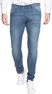 Mens Batchiphoh Skinny Jeans Bonobo Classic Sale Online Under 70 Dollars Outlet Shop Offer iFMDwb8Rv
