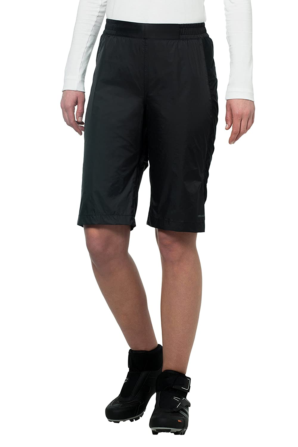 VAUDE Damen Hose Spray Shorts II