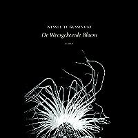 De weergekeerde bloem