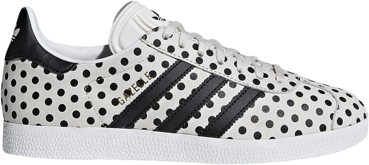 adidas Gazelle W, Chaussures de Fitness Femme