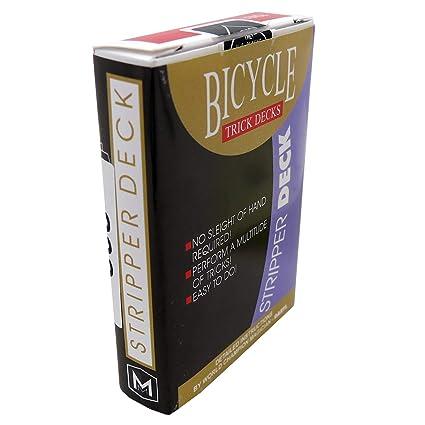 Amazon.com: Pelacables cubierta bicicleta mandolina (rojo ...