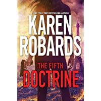 The Fifth Doctrine: The Guardian Series Book 3