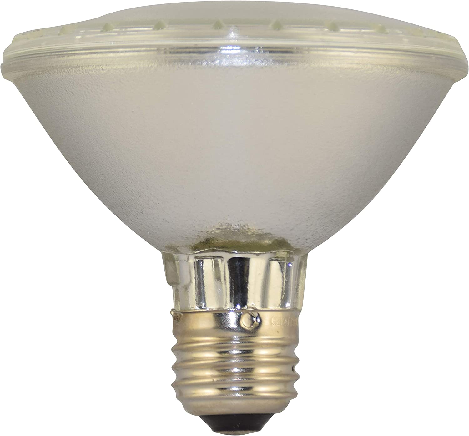 Replacement for SLI Sylvania Lighting 5060974 Light Bulb by Technical Precision 4 Pack