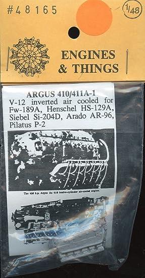 Amazon   エンジン& Things 1 : ...