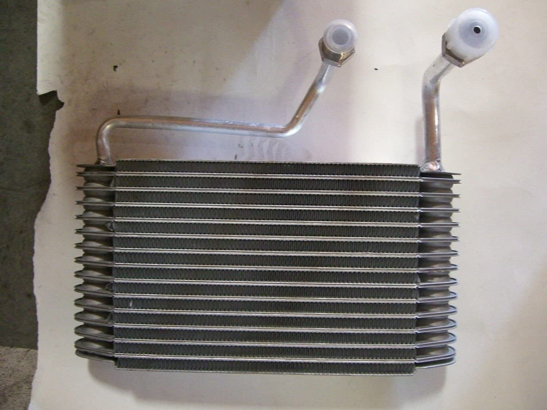 TYC 97016 Replacement Evaporator