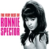 The Very Best Of Ronnie Spector