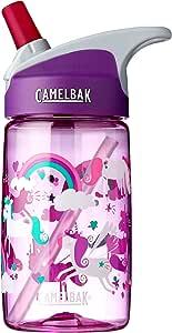 CamelBak CamelBak Eddy Kids 400ml Unicorns Eddy Kids 400ml Unicorns, Unicorns, 400ml