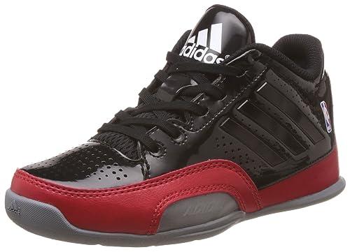 adidas scarpe 2015