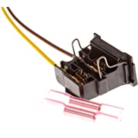 SENCOM 10187Kit de reparación Conector
