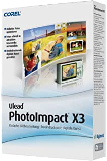 photoimpact 12 vollversion