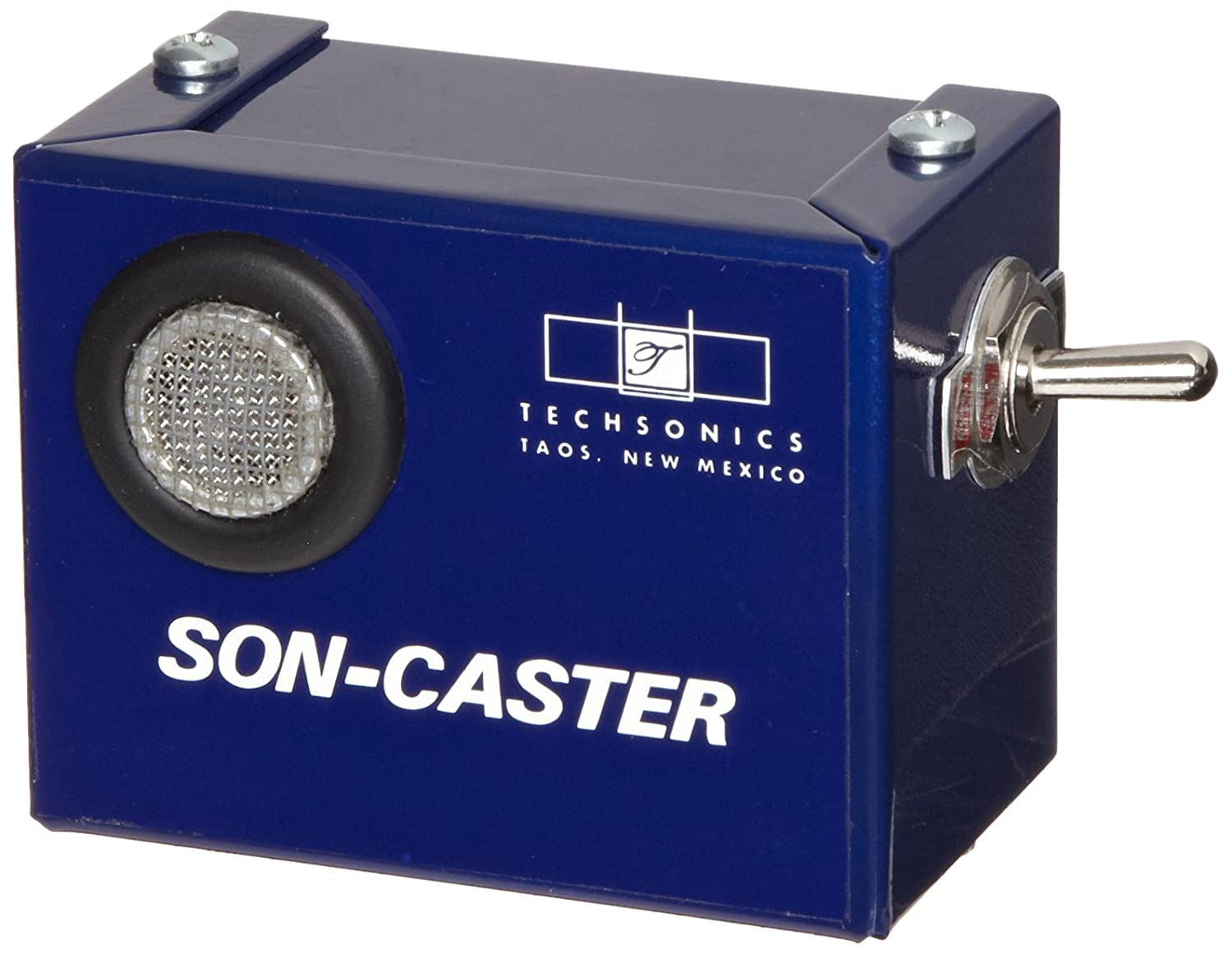Megger 569001-7 Ultrasonic Tone Generator for Leak and Corona Detector: Leak Detection Tools: Amazon.com: Industrial & Scientific