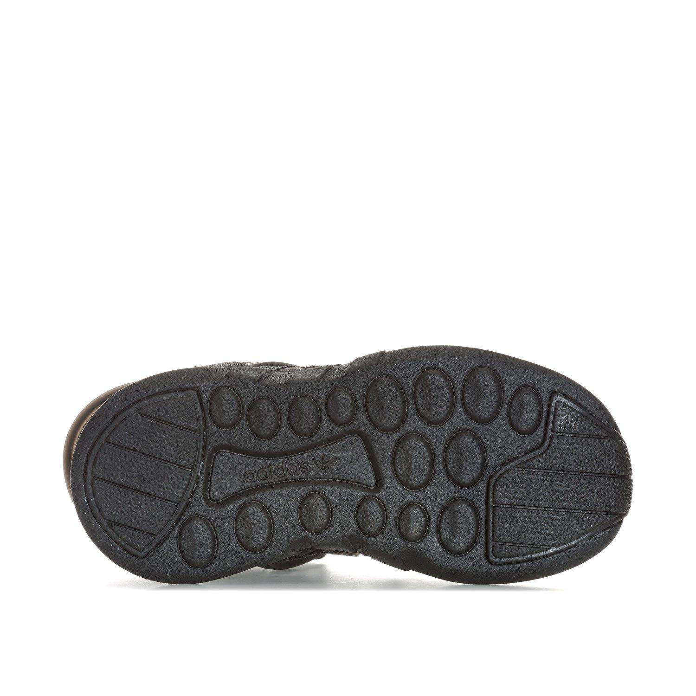 quality design 305fb e66cc Adidas EQT Support ADV C, Zapatillas de Deporte Unisex niños
