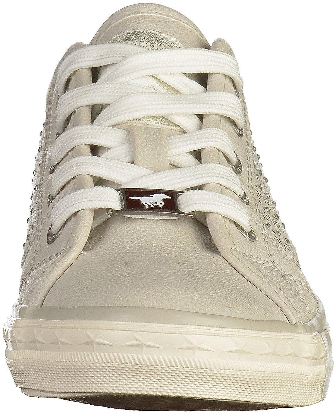 Sacs Baskets 304 Chaussures Femmes Qyacw5 Et Mustang 1146 rUWtTrxc1q