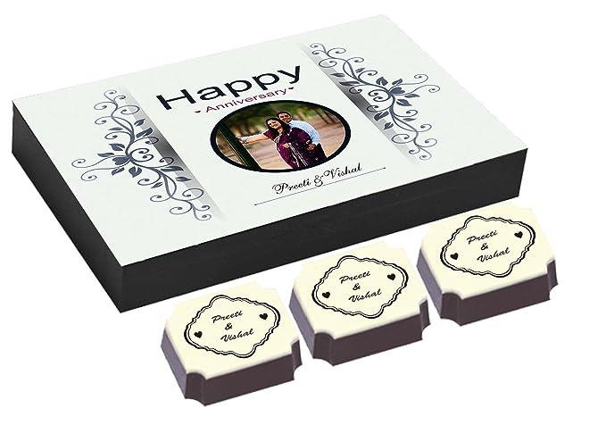 Birthday Gift For Men