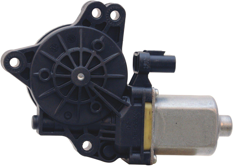 85 Length 0.88 Width D/&D PowerDrive 240C0211 Fenner Replacement Belt